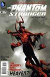 Phantom Stranger #10 comic books for sale
