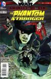 Phantom Stranger #11 comic books for sale