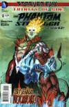 Phantom Stranger #12 comic books for sale