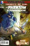 Phantom Stranger #13 comic books for sale