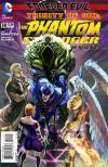 Phantom Stranger #14 comic books for sale