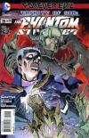 Phantom Stranger #15 comic books for sale