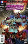 Phantom Stranger #17 comic books for sale