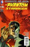 Phantom Stranger #18 comic books for sale