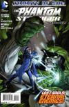 Phantom Stranger #20 comic books for sale
