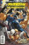 Phantom Stranger #21 comic books for sale
