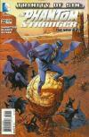 Phantom Stranger #22 comic books for sale