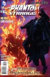 Phantom Stranger #3 comic books for sale