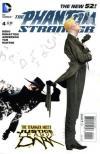 Phantom Stranger #4 comic books for sale