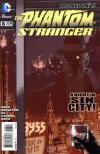 Phantom Stranger #6 comic books for sale