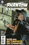 Phantom Stranger #7 comic books for sale