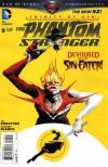 Phantom Stranger #9 comic books for sale