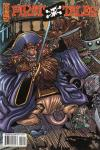 Pirat Tales # comic book complete sets Pirat Tales # comic books