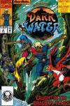 Pirates of Dark Water #2 comic books for sale
