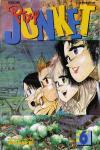 Pixy Junket #6 comic books for sale