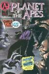Planet of the Apes #19 comic books for sale