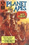 Planet of the Apes #20 comic books for sale