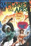 Planet of the Apes #22 comic books for sale
