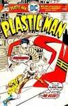 Plastic Man #12 comic books for sale