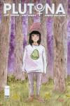 Plutona # comic book complete sets Plutona # comic books