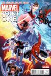 Point One Comic Books. Point One Comics.