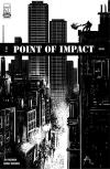 Point of Impact # comic book complete sets Point of Impact # comic books