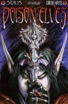 Poison Elves comic books