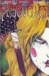 Poison Elves #6 comic books for sale