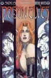 Poison Elves #7 comic books for sale