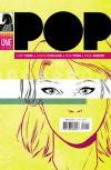 Pop # comic book complete sets Pop # comic books
