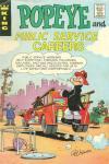 Popeye #11 comic books for sale