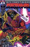 Portfolios: Volume 1 Comic Books. Portfolios: Volume 1 Comics.