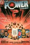 Power Company #2 comic books for sale