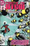 Power of the Atom #17 comic books for sale