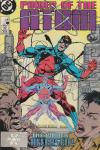 Power of the Atom #2 comic books for sale