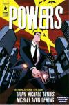 Powers # comic book complete sets Powers # comic books