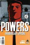 Powers #12 comic books for sale