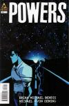 Powers #16 comic books for sale