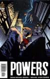 Powers #19 comic books for sale