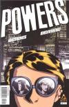 Powers #2 comic books for sale