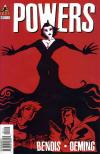 Powers #21 comic books for sale