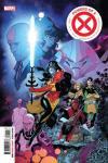 Powers of X Comic Books. Powers of X Comics.