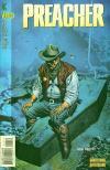 Preacher #11 comic books for sale