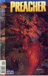 Preacher #12 comic books for sale