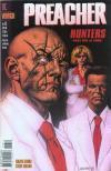 Preacher #13 comic books for sale