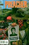 Preacher #2 Comic Books - Covers, Scans, Photos  in Preacher Comic Books - Covers, Scans, Gallery