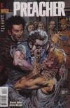 Preacher #28 comic books for sale