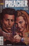 Preacher #36 comic books for sale