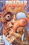 Preacher #48 comic books for sale