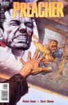 Preacher #49 comic books for sale